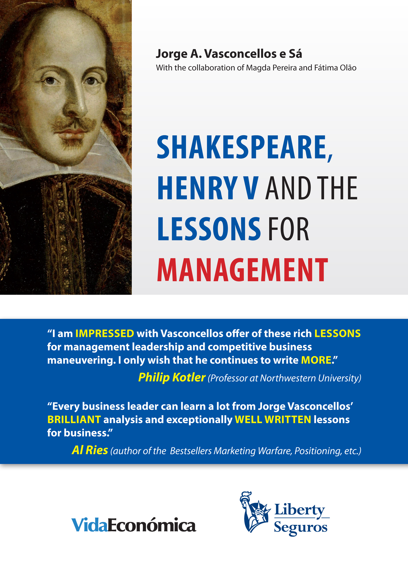 william shakespeares henry v essay