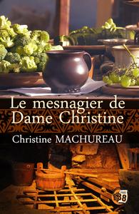 Livre numérique Le mesnagier de Dame Christine