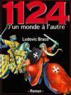Libro electrónico 1124 - D'un monde à l'autre