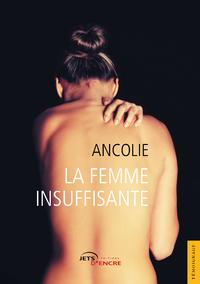 Electronic book La Femme insuffisante