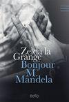 Livre numérique Bonjour M. Mandela