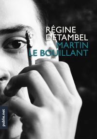 Livre numérique Martin le Bouillant
