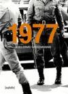 Livre numérique 1977