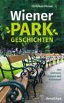 Livre numérique Wiener Parkgeschichten