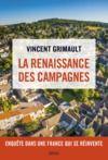 Libro electrónico La Renaissance des campagnes