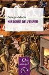 Livre numérique Histoire de l'enfer