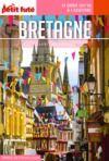 Libro electrónico BRETAGNE 2022 Carnet Petit Futé