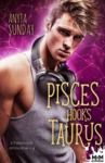 Electronic book Pisces Hooks Taurus