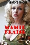 Electronic book Mamie Braise