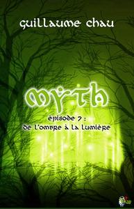 Livre numérique Myth, Épisode 7