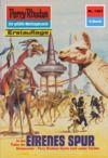 E-Book Perry Rhodan 1301: Eirenes Spur