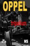 E-Book Tripalium