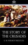 Livre numérique The Story of the Crusades