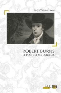 Livre numérique Robert Burns
