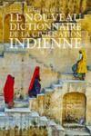 Livre numérique Le Nouveau Dictionnaire de la civilisation indienne - Tome 2