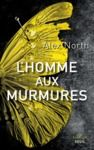 Electronic book L'Homme aux murmures