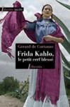Livre numérique Frida Kahlo