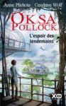 Livre numérique Oksa Pollock - L'espoir des lendemains