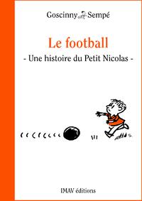 Livre numérique Le football