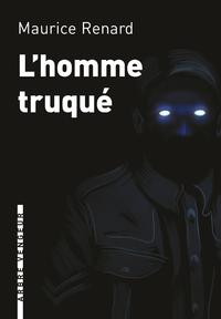 Electronic book L'homme truqué