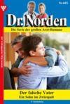 Livre numérique Dr. Norden 685 – Arztroman
