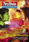 Livre numérique Perry Rhodan 2981: Im Bann der Erkenntnis