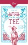 Livre numérique La Petite Histoire du thé