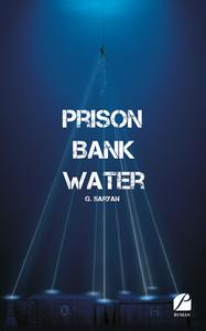 Livre numérique Prison Bank Water