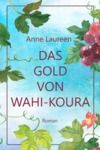 Livre numérique Das Gold von Wahi-Koura