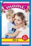 Livre numérique Mami 320 – Familienroman
