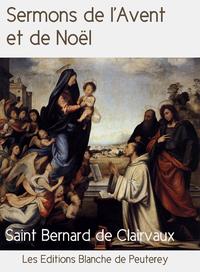 Livre numérique Sermons de l'Avent et de Noël
