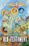 Livre numérique Old Testament