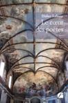 Livro digital Le cœur des poètes