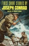 Electronic book 7 best short stories by Joseph Conrad