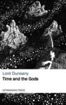E-Book Time and the Gods