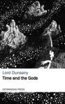 Livro digital Time and the Gods