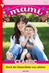 Electronic book Mami Classic 59 – Familienroman