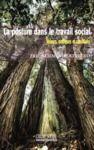 Livre numérique Posture et travail social. Valeurs, pratiques et conditions