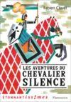 Livre numérique Les Aventures du chevalier Silence