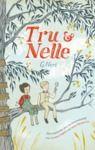 Livre numérique Tru & Nelle