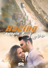 Livre numérique Racing Love