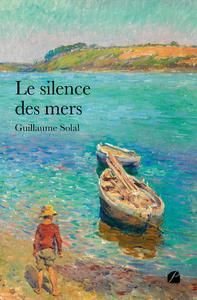 Livre numérique Le silence des mers