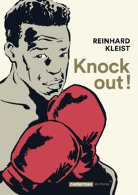 Livre numérique Knock Out !