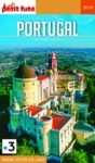 Electronic book PORTUGAL 2019 Petit Futé