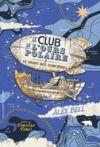 Livre numérique Le club de l'ours polaire (Tome 2) - Le Mont des sorcières