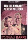 Electronic book Un diamant de cent millions