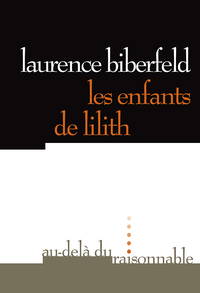 Livre numérique Les Enfants de Lilith