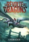 Livre numérique La Révolte des dragons