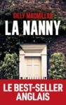 Livro digital La Nanny