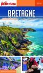 Livre numérique BRETAGNE 2018 Petit Futé